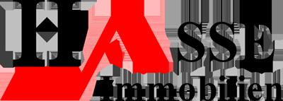 Logo von Isabell Hasse